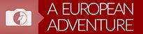 A European Adventure